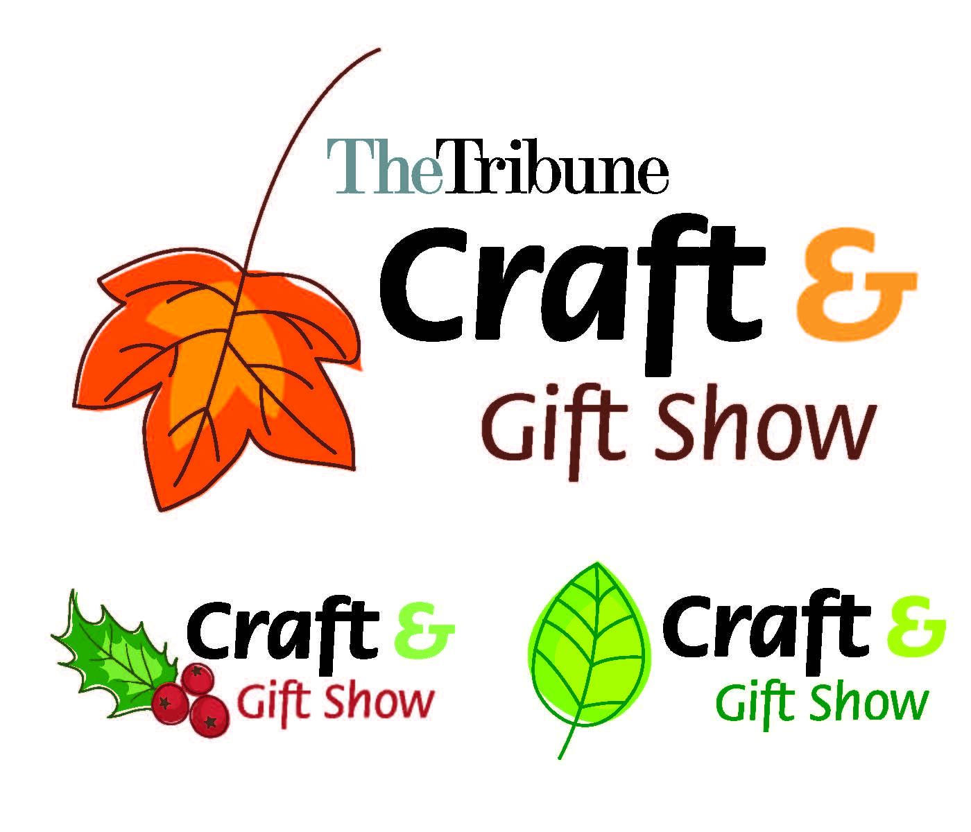 2019 Greeley Fall Craft and Gift Show