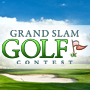 Grand Slam Golf Contest