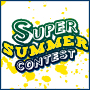 Super Summer Contest
