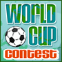 World Cup Contest