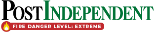 PostIndependent.com Logo